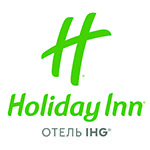 Holiday Inn Vinogradovo